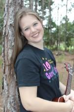 Angelyn Rhode