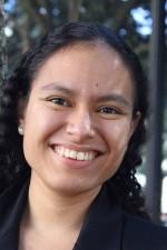 Jasmin Vilca