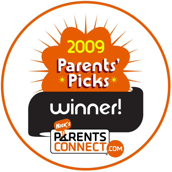 Parents picks winner 2009