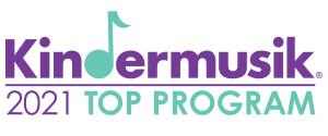 Logo-Kindermusik-Top-Program-2021