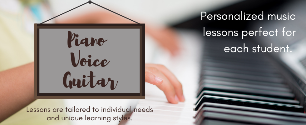 Do You Need To Pay For Simply Piano