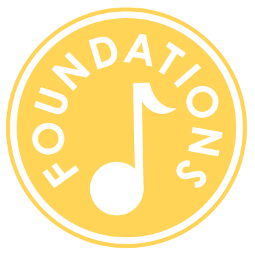 KMfoundations_cropped