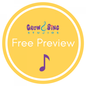 free preview (1)