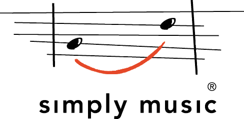 Simply Music Piano Lessons in Orlando, FL