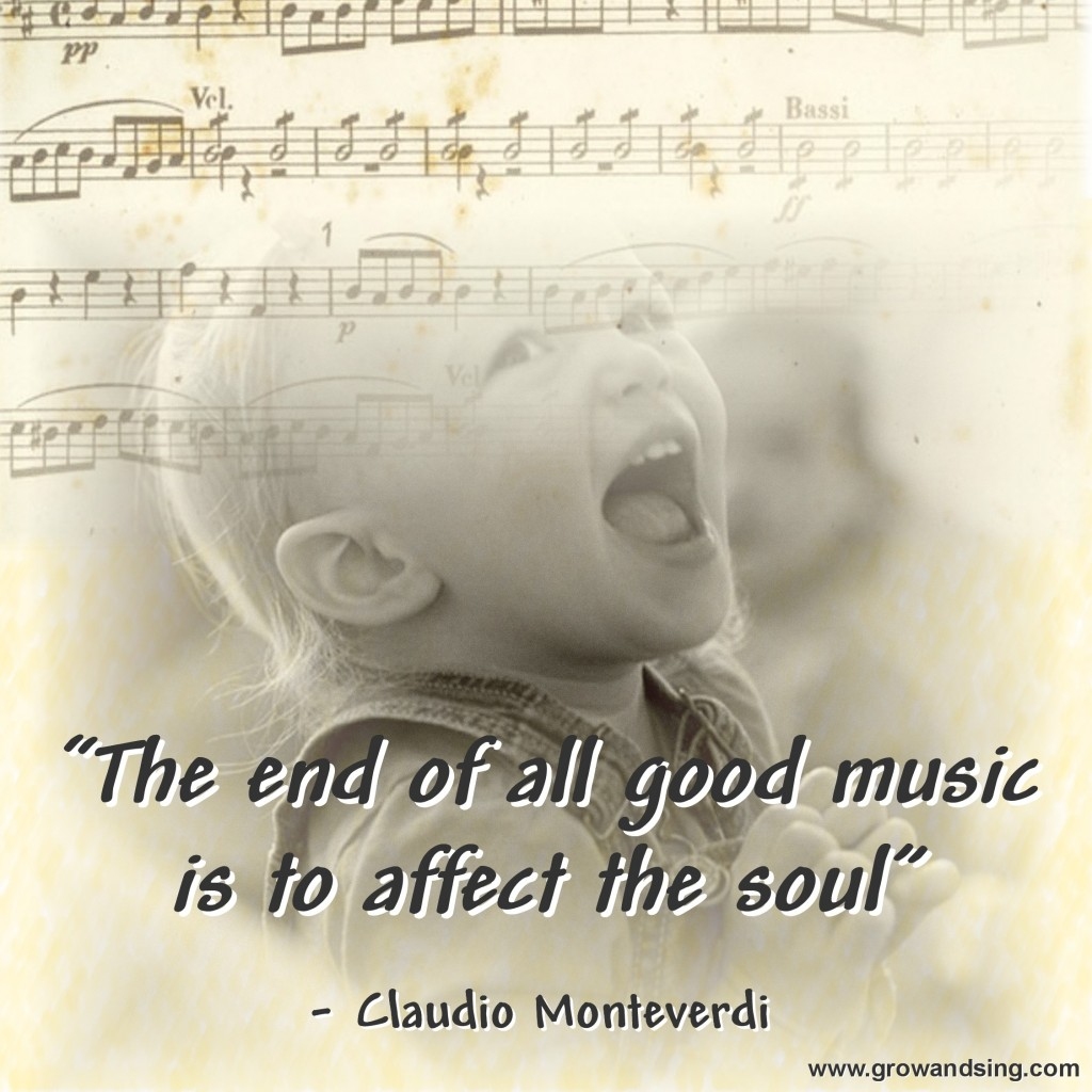 monteverdi music quote