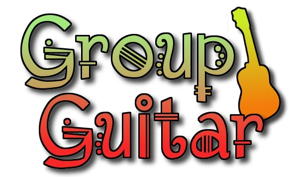 Group Guitar Classes For Beginners In East Orlando Guitar Guitar