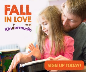Banner-ad_Fall2016-in-Love-with-Kindermusik_300x250