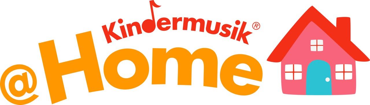 ki_at_home_logo1