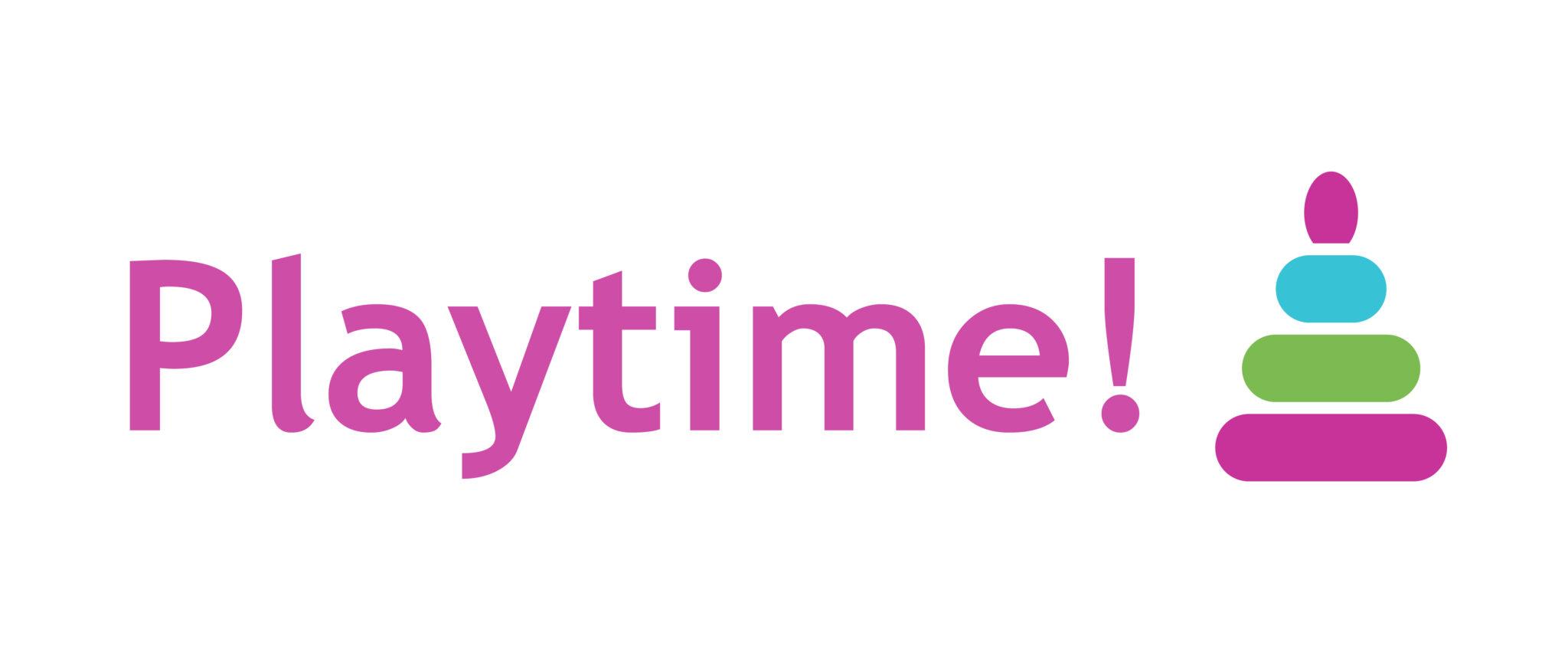 singplay_playtime_logo_toddlermusicclass_kindermusik
