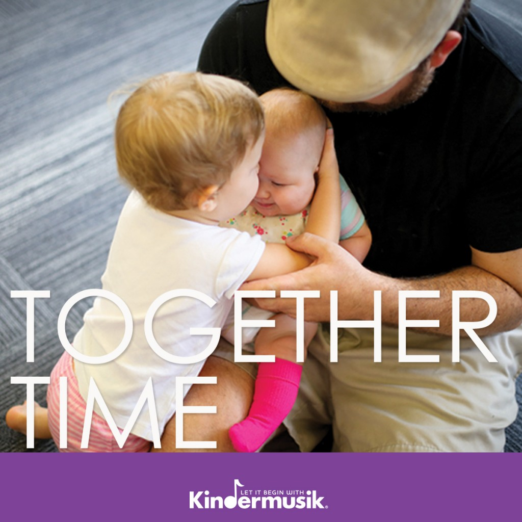 graphic_familyinvolvement-GiftGuideTogetherTime-kindermusik-acebook-1200x1200