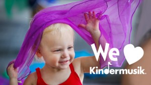 Cover_WeLoveKM-2018-2_Kindermusik_640x360