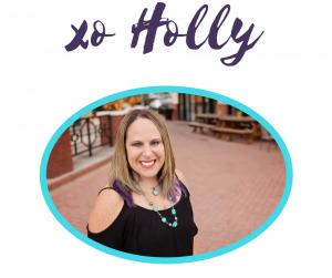 xo Holly